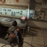 tom clancy's the division™2017-7-23-13-45-43