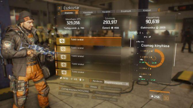 tom clancy's the division™2017-7-24-19-28-36