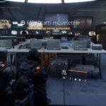 tom clancy's the division™2017-7-27-14-34-7