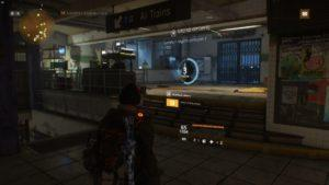 tom clancy's the division™2017-7-27-14-49-24