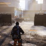 tom clancy's the division™2017-7-30-16-53-52