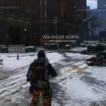 tom clancy's the division™2017-7-30-16-56-40