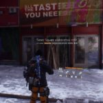 tom clancy's the division™2017-7-30-16-58-3