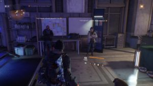 tom clancy's the division™2017-7-30-21-22-0