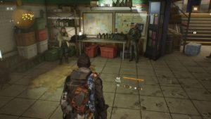 tom clancy's the division™2017-7-30-21-22-33