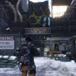 tom clancy's the division™2017-8-5-12-1-25