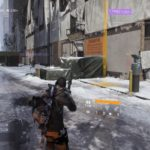 tom clancy's the division™2017-8-5-12-8-26