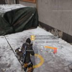 tom clancy's the division™2017-8-5-12-8-30