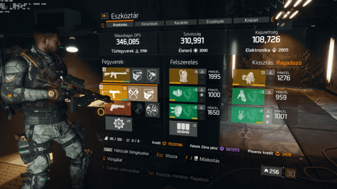 tom clancy's the division 08 07 2017 - 15 08 59 01