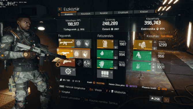 tom clancy's the division 08 07 2017 - 15 09 20 02
