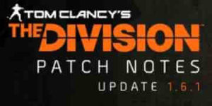 division-patch-1-6-1