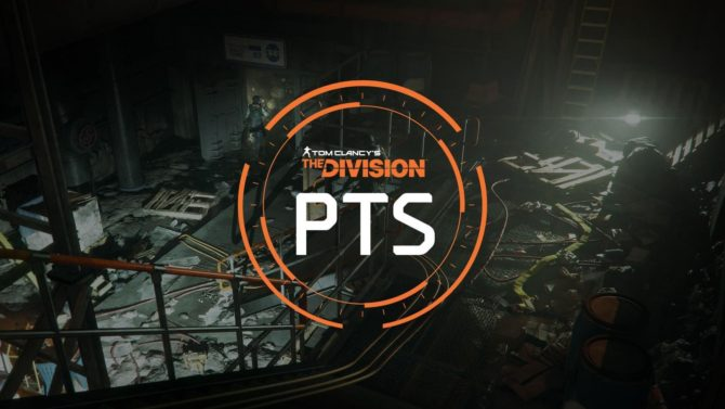 division-pts