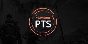 division-pts-logo