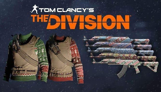 letitsnow-division