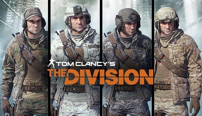 marine-forces-division