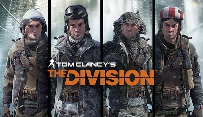militari-spec-outfit-division