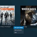 the-division-reward-unlock-screenshot-1