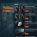the-division-reward-unlock-screenshot-2
