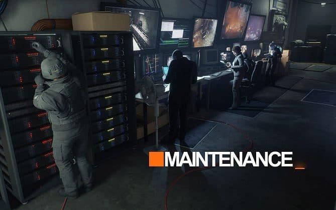 the-division-server-maintenance-1