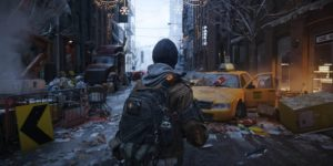 the-division a4dz