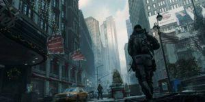 tom clancys the division screenshot 20160524192706 1 original 760x425 cover