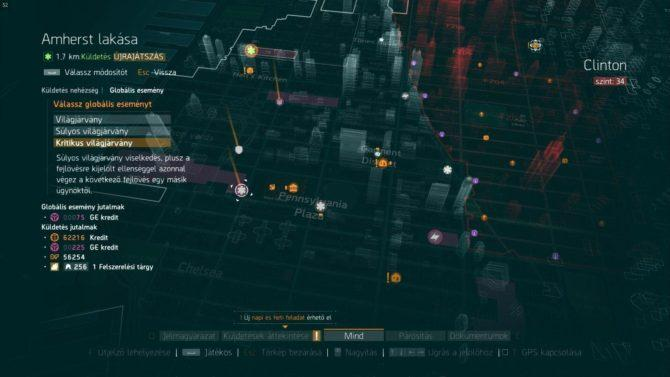 tom clancy's the division™2017-8-21-14-17-34