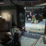 tom clancy's the division™2017-8-21-14-21-30