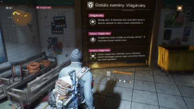 tom clancy's the division™2017-8-21-14-21-38