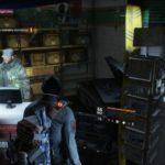 tom clancy's the division™2017-8-21-14-25-20