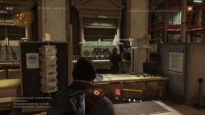 tom clancy's the division™2017-8-22-14-27-19