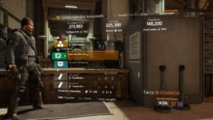 tom clancy's the division™2017-8-22-14-57-52