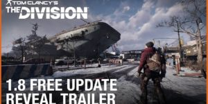 division-1 8-update-resistance