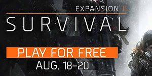 free-survival