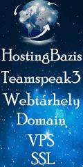 hostingbazis vertical division