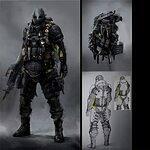 tc-the-division-survival-npc-hunter-artwork