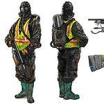 the-division-intelligence-annex-6-die-cleaner-bewaffnung-artwork-3