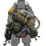 the-division-intelligence-annex-6-die-cleaner-eq-artwork-2