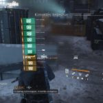 tom-clancys-the-division™2017-8-30-22-12-24