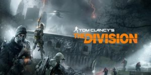 tom-clancys-the-division-update-1 7