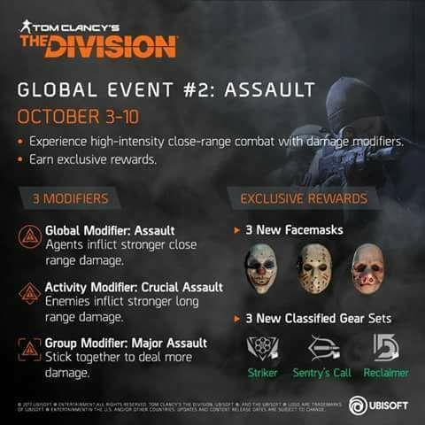 division-global-event-2