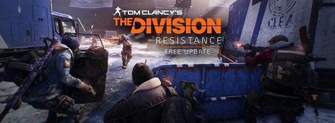 1-8-resistance