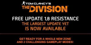 division-1-8-resistance