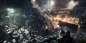 tom clancy s the division screenshot 20170224130055