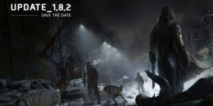 1 8 2 thedivision