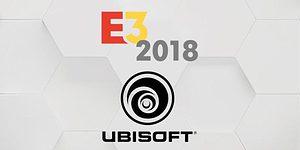 ubisoft-e3-2018