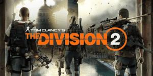division2-small-bg