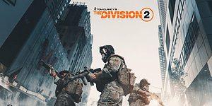 division2-huhq-kep