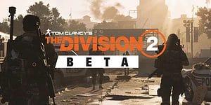 thedivision2-beta-huhq2