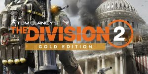 tom-clancys-the-division-2-huhq