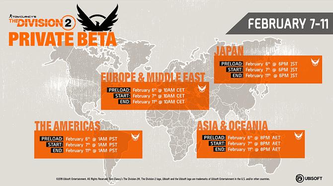 date-closed-beta-division2